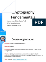Cryptography_Fundamentals_EN.pdf