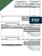Orden Financiera - 2228550