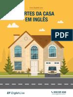 br-guia-ef-englishlive-partes-casa.pdf