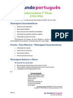 55f21f6253ba1.pdf