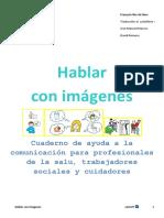 Hablar_con_imágenes