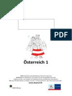 Oesterreich-1