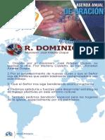 Peticiones noviembre .pdf