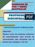 Protocolos-de-Comunicacion-26-01-15-15143.pdf