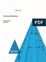 IWS v8.1+SP4 Technical Reference (LT).pdf