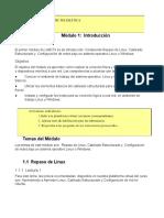 EnunciadoModulo1.pdf
