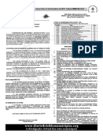 DM 3981 265 Luis Correia Concurso Publico 01-18 Convocacao 13-19 Pag 36-38