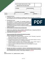 P2_Guía_TC°2  ECOSISTEMAS DEL ECUADOR (1)
