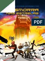 Masmorra nas Estrelas_versão Final.pdf