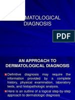 DERMATOLOGICAL_DIAGNOSIS.ppt