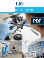 ro_raport_anual_2018_full_file.pdf