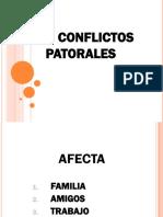 Conflictos pastorales.pptx