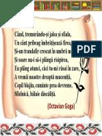 Citat O. Goga