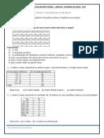 exercc3adcios-c3a9statc3adstica-np1