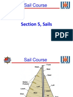 USPS Sail—Part 01 Section 05, Sails.ppt