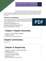 coursea.pdf