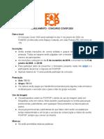 regulamento-foxpop.pdf