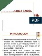 Conceptos epidemiologicos (1)