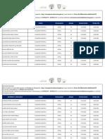 Listado-de-Docentes-Curso-de-Educacion-Ambiental-II-PROMO-8 (1) (1).pdf