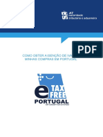 e_Taxfree_Portugues