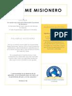 GUYANA-FRANCESA-INFORME-MISIONERO-PRIMER-TRIMESTRE-AÑO