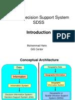 1- Intro to SDSS