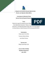 Sistema de Juegos Pre Deportivos para la Mejora de la Competencia Socio Motricidad, Recreación Y Salud, en la Clase de Educación Física de 3ro C del Nivel Secundario Primer Ciclo, en el Liceo Eugenio De Jesús Ma.pdf