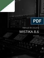 SGO_Mistika_Manual_ES_8-6.pdf