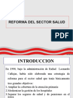 reforma del sectos salud.pdf