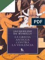 Romilly-Jacqueline-de-La-Grecia-Antigua-Contra-La-Violencia.pdf