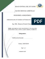 TRABAJO-FINAL-UPAS-DESARROLLO-DE-LA-FINCA-CADET