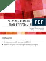 stevens-johnsonsyndrometoxicepidermalnecrolysis-161011074807.pdf