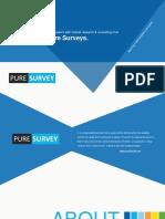 01. Pure Survey_16_9