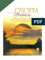 Jinarajadasa - Teosofia Prática