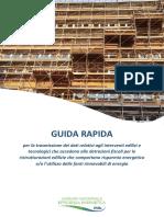 bonus_casa_2019_guida_trasmissione_dati_enea