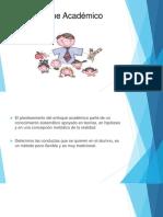 Enfoque_Academico.pptx