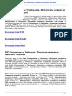 psicoquinesis-y-telekinesis-obteniendo-verdaderos-resultados-B01LAGUTNK (1).pdf