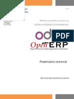 Portafolio_Piig_Odoo (2018).pdf
