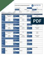 Formato Recopilación de Datos.xlsx
