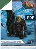 dlscrib.com_legacy-of-the-crystal-shard-scenario-book.pdf
