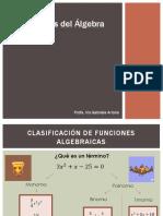 1. Fundamentos Matematicos - Factorización_parte1.pptx
