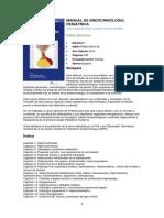 MANUAL-DE-ENDOCRINOLOGÍA-PEDIÁTRICA(1)