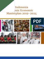 Bapenas Indo Islamic Master Plan 2019-2024.pdf