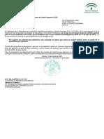 AE2019DD_Pro (1).pdf