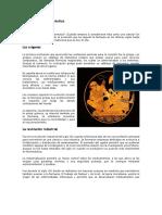 Historia de la Farmacéutica.docx