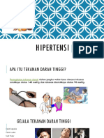 Hipertensi oleh nanda.pptx