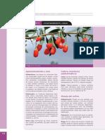 goji-cultivos-promisorios