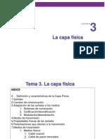 tema3-la capa fisica.pdf