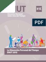 dimension-personal-del-tiempo-enut2015