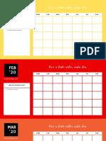 Calendario_A_Colorful_Day_2020_rellenable.pdf